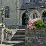 st-michaels-church