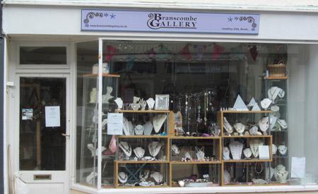 branscombe-gallery