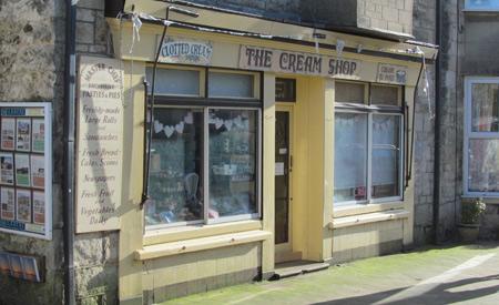 cream-shop