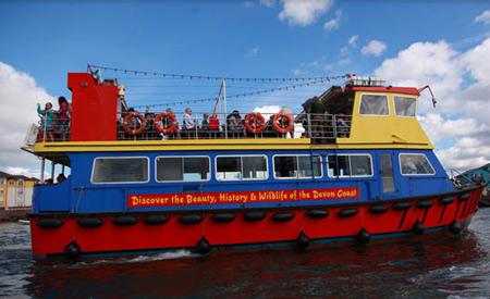 jurrasic-coast-cruises