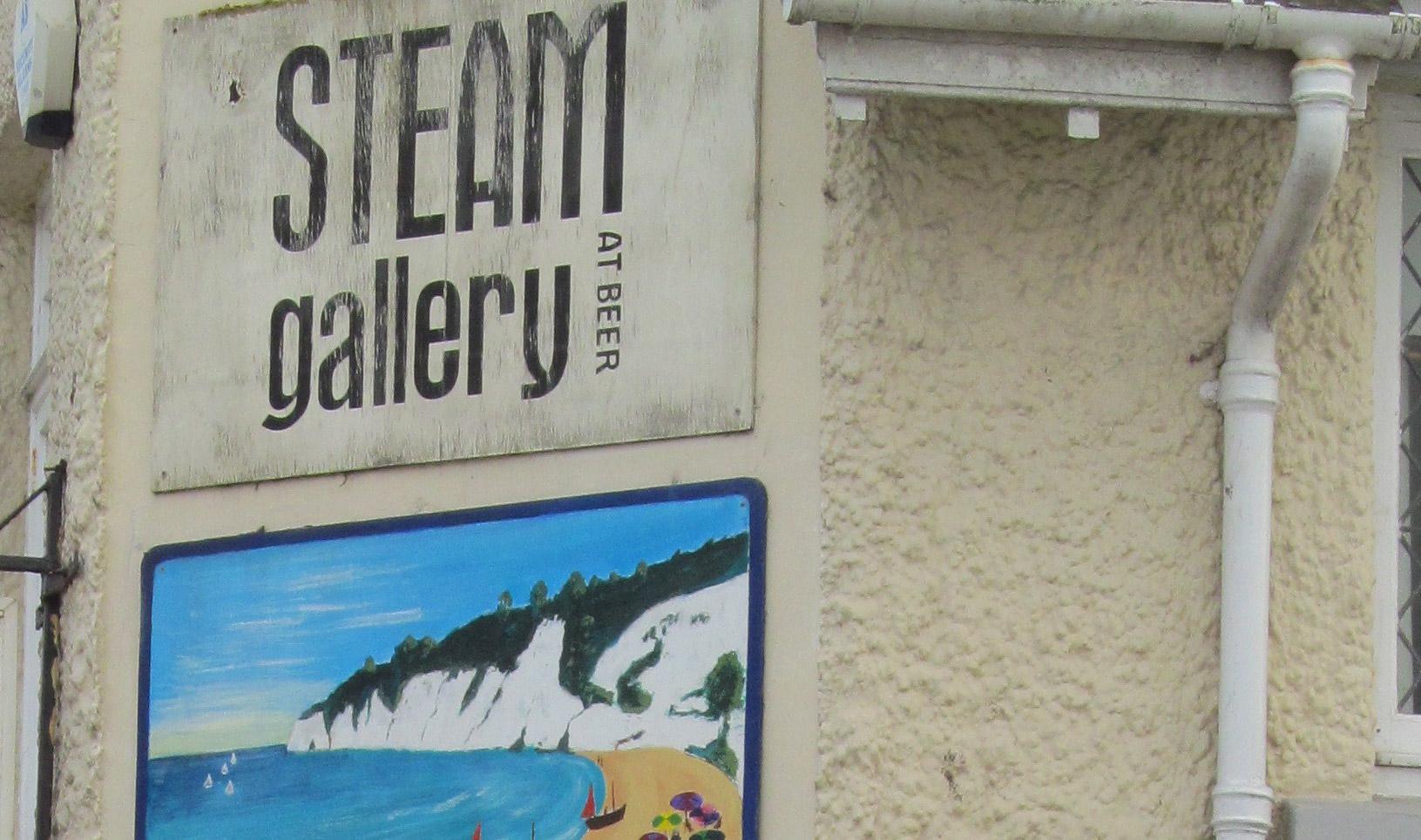 steam-gallery