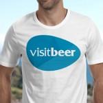 visit-beer-t-shirt