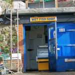 wet-fish-shop