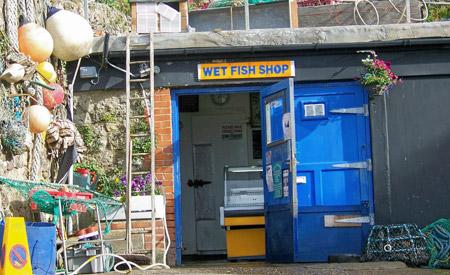 wet-fish-shop